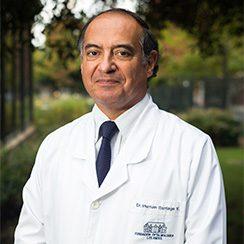 Hernán Iturriaga Valenzuela