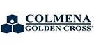 Colmena Golden Cross