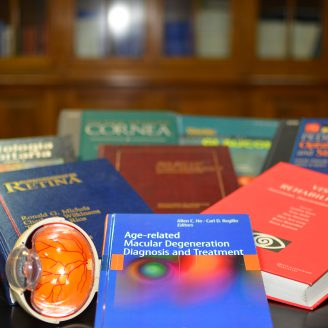Material Académico