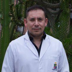 Helio Gustavo Hernández Navia