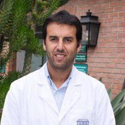 Carlos Felipe Nieme Balanda
