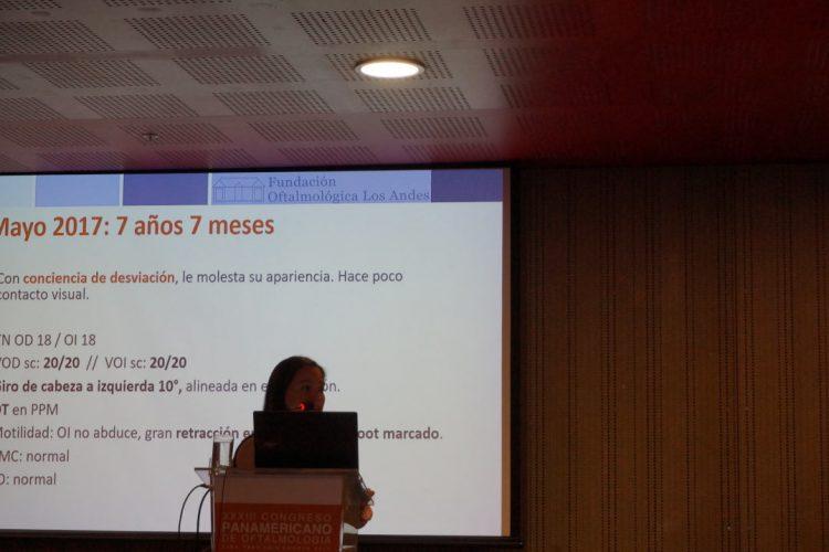 Presentaciones_05