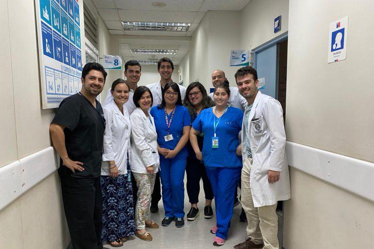 Operativo FOLA Curicó 2019 – 02